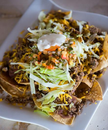 belize_nachos
